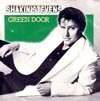 Cover: Shakin´ Stevens - Green Door / Dont Turn Your Back