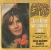 Cover: Sandie Shaw - Sandie Shaw / Du bist wunderbar (You´ve Not Changed) / Dein anderes Gesicht (You´ve Been Seeing Her Again)