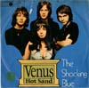 Cover: Shocking Blue - Venus / Hot Sand