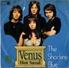 Cover: Shocking Blue - Shocking Blue / Venus / Hot Sand