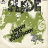 Cover: Slade - Merry XMas Everybody / Don´t Blame me