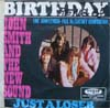 Cover: John Smith - John Smith / Birthday / Just a Looser