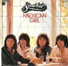 Cover: Smokie - Mexican Girl /  You Took Me By Surprise