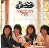 Cover: Smokie - Smokie / Mexican Girl /  You Took Me By Surprise