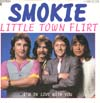 Cover: Smokie - Little Town Flirt / I´m In Love With You