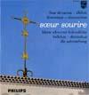 Cover: Soeur Sourire - Soeur Sourire / Soeur Sourire (EP)