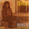 Cover: Billie Jo Spears - Billie Jo Spears / Blanket On The Ground / Come On Home