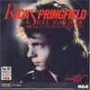 Cover: Rick Springfield - Rick Springfield / Love Somebody / The Great Lost Art Of Conversation