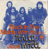 Cover: Stealers Wheel - Stealers Wheel / Stuck In The Middle With You / Jose