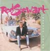 Cover: Rod Stewart - Forever Young / Days of Rage
