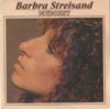 Cover: Streisand, Barbara - Streisand, Barbara / Memory (From Cats) / Evergreen (Love Theme From  A StarIs Born)