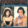 Cover: Streisand, Barbra - You Dont Bring Me Flowers (mit NeilDiamnond) / You Dont Bring Me Flowers (instrumental)