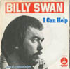 Cover: Swan, Billy - I Can Help / Ways Of a Woman In Love