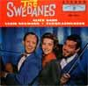 Cover: Swe-Danes - Swe-Danes / The Swe-Danes (EP)