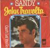 Cover: John Travolta - John Travolta / Sandy / Cant Let you Go