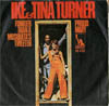 Cover: Ike & Tina Turner - Ike & Tina Turner / Proud Mary / Funkier Than A Mosquitos Tweeter