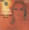Cover: Sylvie Vartan - Sylvie Vartan / Bye Bye Leroyn Brown / Bien sur