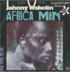 Cover: Johnny Wakelin - Johnny Wakelin / African Man / You Turn Me On