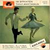 Cover: Horst Wende und sein Orchester - Horst Wende und sein Orchester / Im strikten Tanz-Rhythmus: Blues-Boogie