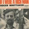 Cover: Roger Whittaker - If I Were A Rich Man