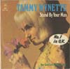 Cover: Tammy Wynette - Tammy Wynette / Stand By Your Man / Your Good Girls Gonna Go Bad