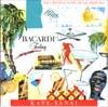 Cover: Kate Yanai - Kate Yanai / Bacardi Feeling