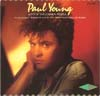 Cover: Paul Young - Paul Young (2 Singles)
