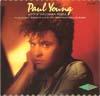 Cover: Paul Young - Paul Young / Paul Young (2 Singles)