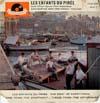 Cover: Helmut Zacharias - Helmut Zacharias / Les enfants du Piree