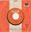 Cover: Helmut Zacharias - Helmut Zacharias / Love Cane Like a Miracle / Auf Wiedersehen