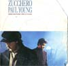 Cover: Zucchero feat. Paul Young - Senza Una Donna (Without A Woman) (feat. Paul Young) / Mama