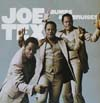 Cover: Joe Tex - Joe Tex / Bumps & Bruises