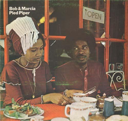 http://www.secondhandlps.de/pix_rb_soul/bob_and_marcia_pied_piper.jpg