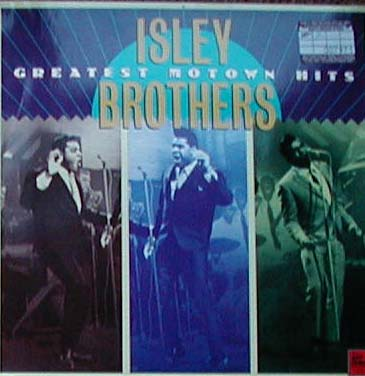 """isley brothers historical significance Featured artist: isley brothers bert berns' first session with the isley brothers in march of 1962 was a major milestone for both berns and the isley brothers, as """"twist and shout"""" put him on the map as a writer/producer and reignited the isley brothers."""