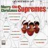 Cover: Ross & The Supremes, Diana - Merry Christmas