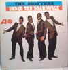 Cover: The Drifters - The Drifters / Under The Boardwalk