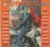 Cover: 20 Original Winners (Roulette Sampler) - 20 Original Winners (Roulette Sampler) / 20 Original Winners Vol. 3