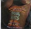 Cover: Various Soul-Artists - Various Soul-Artists / Soul Hits