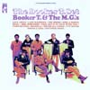 Cover: Booker T. & The MG´s - The Booker T.Set