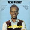 Cover: Edwards, Jackie - Love & Affection (with Kate Swadling)