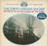 Cover: The Edwin Hawkins Singers - Let Us Go Into The House Of The Lord