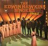 Cover: The Edwin Hawkins Singers - The Edwin Hawkins Singers / Portrait (DLP)