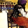 Cover: American Folks Blues Festival - American Folk Blues Festival 1966
