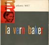 Cover: LaVern Baker - Rock and Roll - La Vern Baker