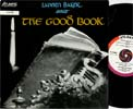 Cover: LaVern Baker - LaVern Baker sings The good Book (25 cm)