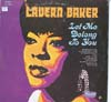Cover: LaVern Baker - Let Me Belong To You