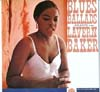 Cover: LaVern Baker - Blues Ballads