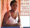 Cover: LaVern Baker - LaVern Baker / Blues Ballads