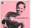 Cover: LaVern Baker - I´m Gonna Get You