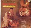 Cover: Hank Ballard and the Midnighters - The One And Only